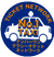 No.1 TAXI TICKET NETWORK